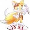 Valentin89's avatar