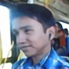 Valentin947's avatar
