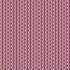 Valentina-Paz's avatar