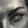 valentina-s's avatar