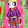 valentina19-Love's avatar