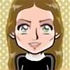 Valentina79's avatar