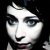 valentinaCurto's avatar