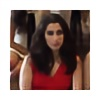 ValentinaDontiWanna's avatar