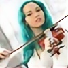 ValentinaEarnshaw's avatar