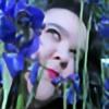 ValentinaKaquatosh's avatar