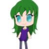 valentinalahumana's avatar