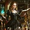 ValentinaLiber's avatar