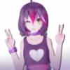 ValentinasArt's avatar