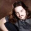 ValentinDavid's avatar
