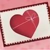 Valentine-Exchange's avatar
