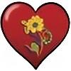 valentine14p's avatar