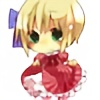Valentine345's avatar