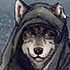 valentinecrow's avatar