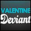 ValentineDeviant's avatar