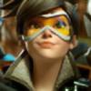 valentinehancock's avatar