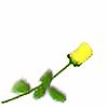 ValentinePlz's avatar