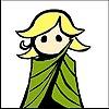 ValentineRedwood's avatar