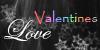 Valentines-Love's avatar