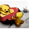 Valentines-Pain1993's avatar
