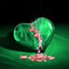 ValentinesDayGreen's avatar