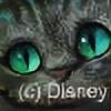ValentinesNightmare's avatar