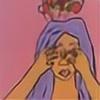 ValentineTaq's avatar