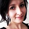 ValentineTheChicken's avatar
