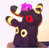 ValentineUmbreon's avatar