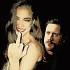 valentinex90's avatar