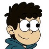 valentingc2001's avatar