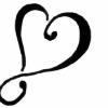 ValentinHaag's avatar