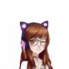 Valentiniita's avatar