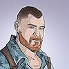 valentinionescu's avatar