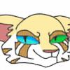valentinlove2's avatar