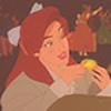 Valentinovna's avatar