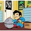ValentinPaquot's avatar