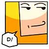 ValentrisRRock's avatar