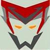 valentwang's avatar