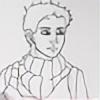 Valentynn's avatar