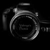 ValenyasPhotos's avatar