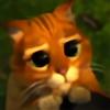 valeoro's avatar