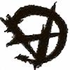 Valeour's avatar