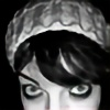 valepazz's avatar