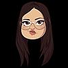 VALEPEREIRA's avatar