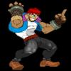 Valera-Kram's avatar