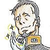 valerauko's avatar