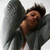 valeravnuli's avatar