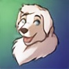 valereth85's avatar