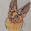 Valeria-Bat's avatar